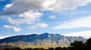 Albuquerque, NM USA Qualitätsoptik & Linsen